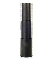 Cubre pistón telescopio 3 pzas