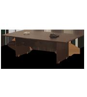 Mesa de juntas Click 240