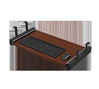 Porta teclado 61 LI