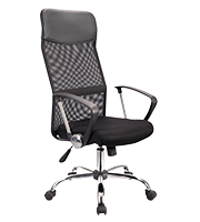 Silla Estandar Ejecutiva Everest CB