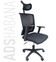 Sill�n_ejecutivo_ADS_HABANA_cc