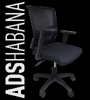 Sill�n_ejecutivo_ADS_HABANA