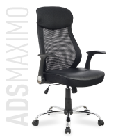 Sill�n_directivo_ADS_MAXIMO