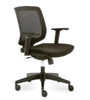 Sillon Plus directivo Jerome