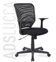 Sill�n_ejecutivo_ADS_LUCCA