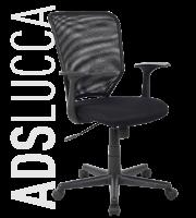 Sillón ejecutivo ADS LUCCA