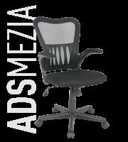 Sillon ejecutivo ADS MEZIA