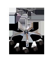 Kit_ejecutivo_base,_pistón_cromo_y_mecanismo