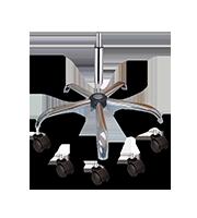 Kit_ejecutivo_base_y_pistón_cromo_se