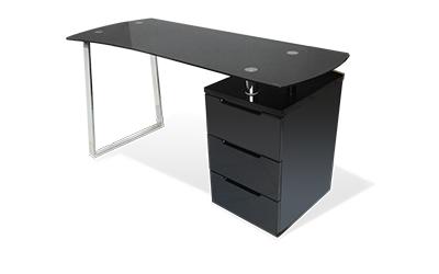 Muebles y sillas para oficina ads for Medidas de muebles de oficina pdf