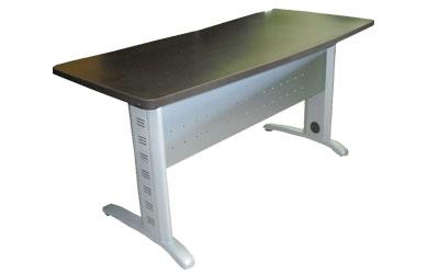 Sillas para oficina ads for Fabricacion de muebles de melamina pdf
