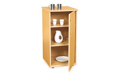 Muebles y sillas para oficina ads for Fabricacion de muebles de melamina pdf
