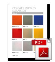 Colores Rajac